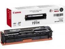 Canon 6273B002
