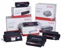 Xerox Canon CRG 719H