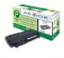Armor Dell 1130/1133/1135