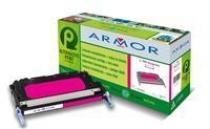 Armor HP Q7583A