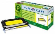 Armor HP Q6472A