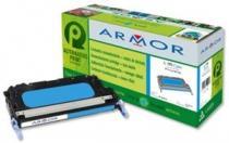Armor HP Q6471A
