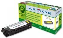 Armor HP Q2672A