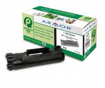 Armor Canon CRG 728