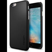 Spigen Thin Fit pro iPhone 6 / 6s (SGP11592)