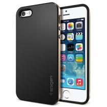 Spigen Neo Hybrid pro Apple iPhone 5/5S