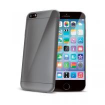 Kryt silikonovy ciry iphone 6s - Cochces.cz 3702beee549