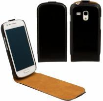 OZBO FLIP Premium pro Samsung Galaxy S3 Mini
