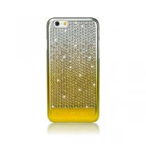 Bling My Thing Vogue Brilliant pro Apple iPhone 6