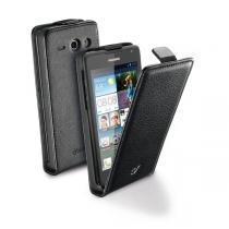 CellularLine Essential pro Huawei Ascend Y530