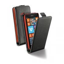 CellularLine Essential pro Nokia Lumia 625