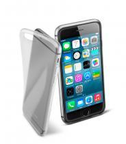 CellularLine Fine pro Apple iPhone 6 (FINECIPH647T)