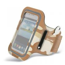Celly Armband XXL Samsung Galaxy S4