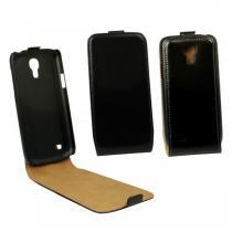 OZBO FLIP Premium pro Samsung Galaxy S4 Mini