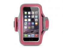 Belkin SLIM-FIT Plus Armband pro Apple iPhone 6