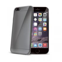 Celly Ultrathin pro Apple iPhone 6 Plus