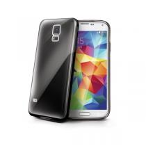 Celly Gelskin pro Samsung Galaxy S5 Mini