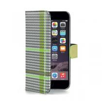 CELLY Dandy pro Apple iPhone 6