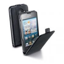 CellularLine Essential pro Huawei Ascend Y300
