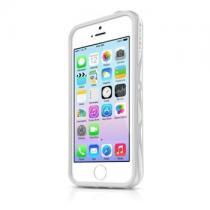 itSkins Venum Reloaded pro iPhone 5/5S