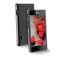 CellularLine Invisible pro LG Optimus L7 II