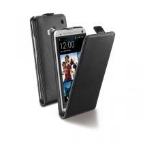 CellularLine Essential pro HTC One