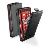 CellularLine Essential pro Nokia Lumia 1520
