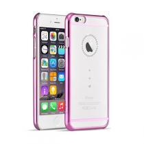 Devia pro Apple iPhone 6 Plus růžová