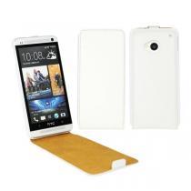 OZBO FLIP Premium pro HTC One