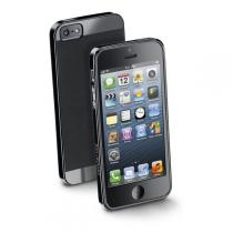 CellularLine SLIM pro Apple iPhone 5
