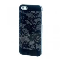 Celly Cover GLAMme pro Apple iPhone 5
