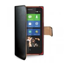 Celly Wally pro Nokia X