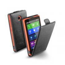 CellularLine Essential pro Nokia X