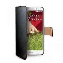 Celly Wally pro LG G2 Mini