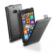 CellularLine Essential pro Nokia Lumia 930