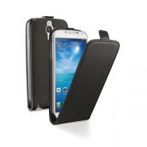 CellularLine Essential pro Samsung Galaxy NOTE 3