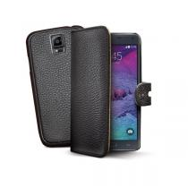 Celly Ambo pro Samsung Galaxy Note 4