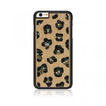 AYANO Glam! pro Apple iPhone 6 Plus