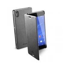 CellularLine Book Essential pro Sony Xperia Z3