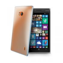 CELLY Gelskin pro Nokia Lumia 930