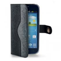 Celly Onda pro Samsung Galaxy Core Plus