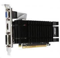 MSI N720-1GD5HLP