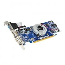 GIGABYTE R5 230 Ultra Durable 2 1GB (GV-R523D3-1GL)