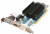 Sapphire AMD R5 230 2GB