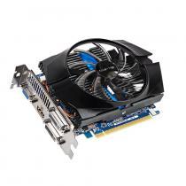 GIGABYTE GT740 Ultra Durable 2 2GB (GV-N740D5OC-2GI)