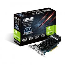 ASUS GT730-SL-2GD3-BRK (90YV06P0-M0NA00)