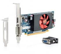 HP Radeon HD 8490 1GB DP (E1C64AA)