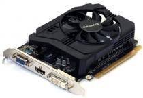 Sapphire AMD R7 250 2GB