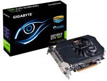 GIGABYTE GV-N960IXOC-2GD