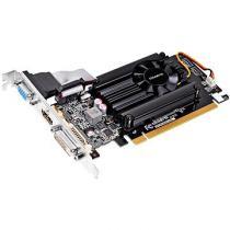 GIGABYTE GT 720 Ultra Durable 2 1GB (GV-N720D3-1GL)